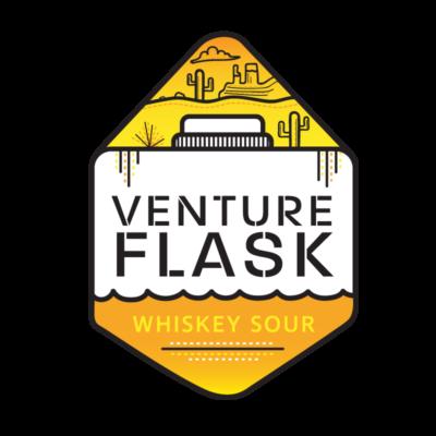 whiskey_logo