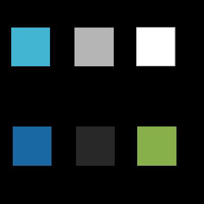 CVOSweb_portfolio_colors