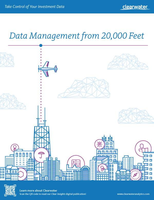 Data Mngmt from 20000 ft IASA Ad v3